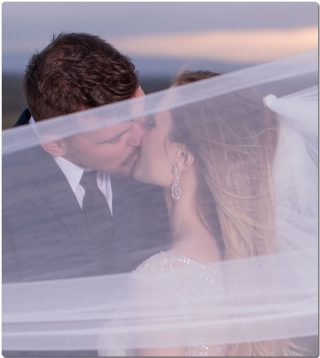 Wedding Session Packages