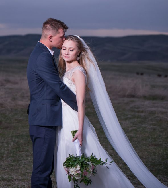 Wedding Session up to 7 hours