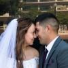 wedding photography album boise idaho